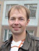 Кондратьев Иван Сергеевич